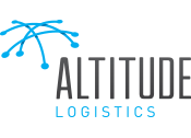 BB Logistics Logo
